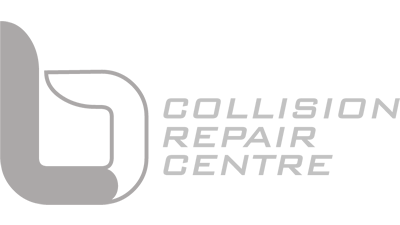 Collision Repair Centre Whangarei